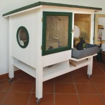 tischlerei baumgartner baumhaus. Black Bedroom Furniture Sets. Home Design Ideas